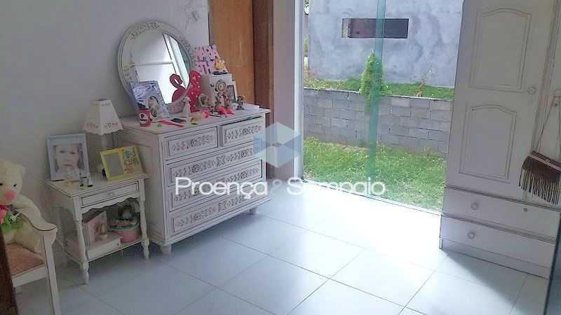 Image0019 - Casa a venda, Parque das Dunas, Jauá, Camaçari, Bahia - PSCN30055 - 10