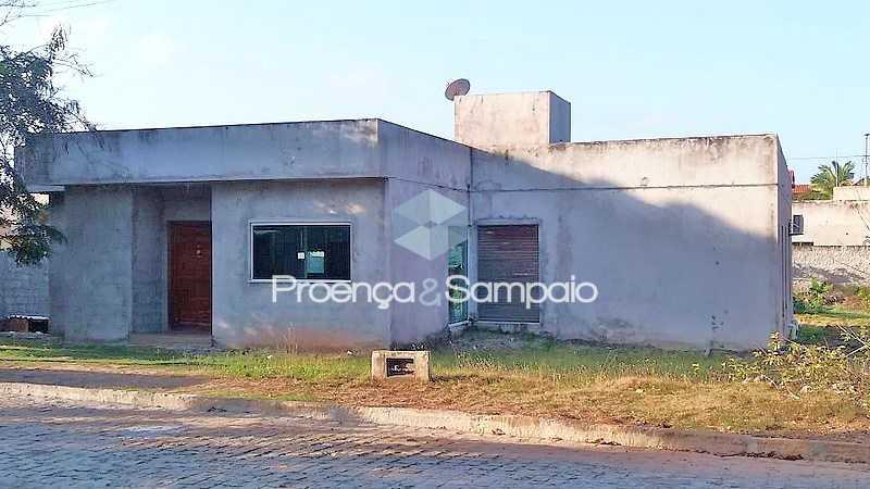 Image0020 - Casa a venda, Parque das Dunas, Jauá, Camaçari, Bahia - PSCN30055 - 1