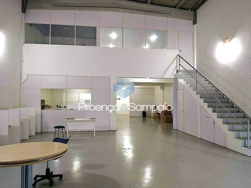 Image0002 - Galpão 270m² para alugar Lauro de Freitas,BA - R$ 4.935 - PSGA00003 - 6