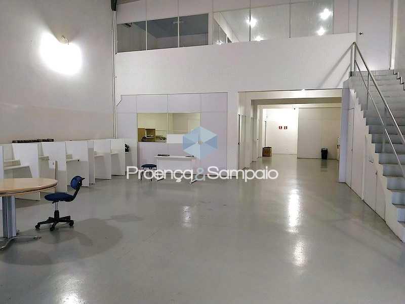 Image0003 - Galpão 270m² para alugar Lauro de Freitas,BA - R$ 4.935 - PSGA00003 - 1