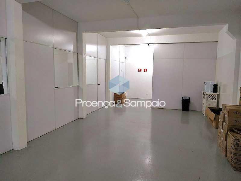 Image0005 - Galpão 270m² para alugar Lauro de Freitas,BA - R$ 4.935 - PSGA00003 - 7