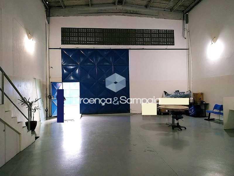 Image0007 - Galpão 270m² para alugar Lauro de Freitas,BA - R$ 4.935 - PSGA00003 - 5