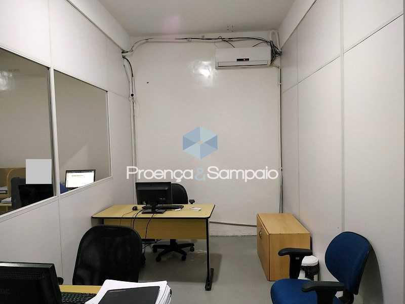 Image0008 - Galpão 270m² para alugar Lauro de Freitas,BA - R$ 4.935 - PSGA00003 - 8