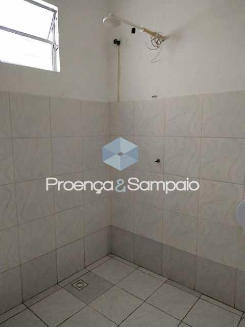 Image0010 - Galpão 270m² para alugar Lauro de Freitas,BA - R$ 4.935 - PSGA00003 - 10