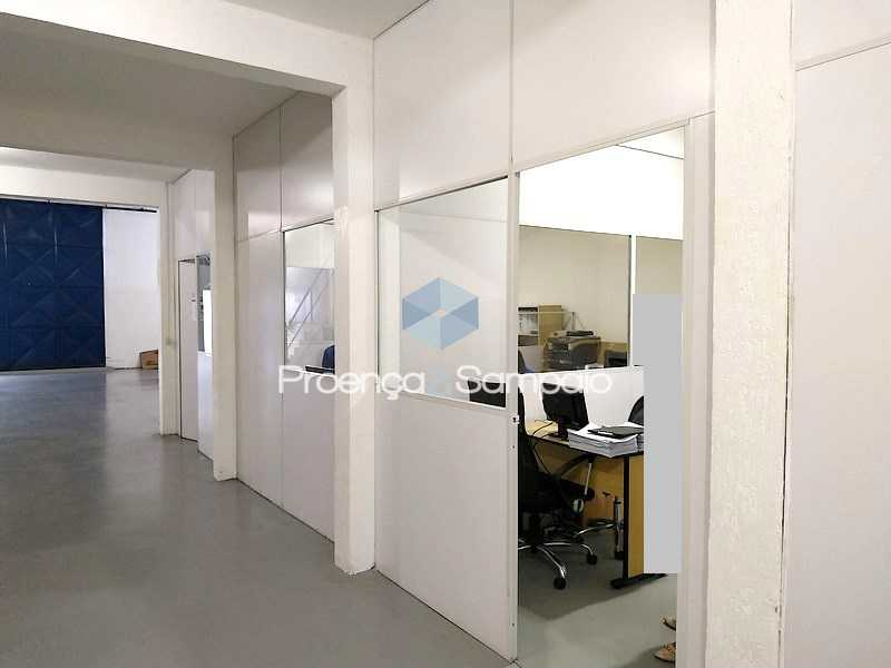 Image0011 - Galpão 270m² para alugar Lauro de Freitas,BA - R$ 4.935 - PSGA00003 - 11