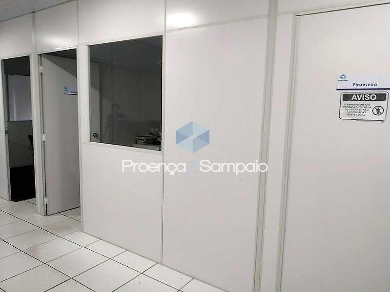 Image0013 - Galpão 270m² para alugar Lauro de Freitas,BA - R$ 4.935 - PSGA00003 - 13