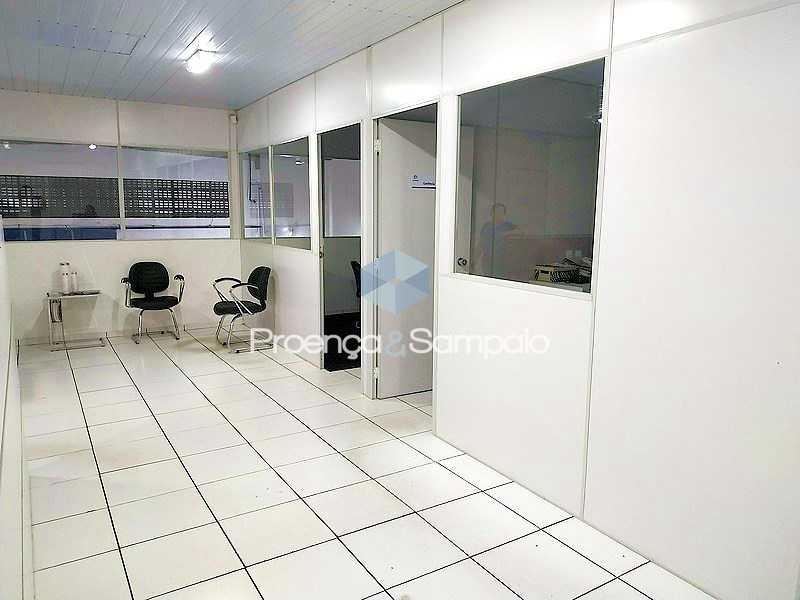Image0014 - Galpão 270m² para alugar Lauro de Freitas,BA - R$ 4.935 - PSGA00003 - 14