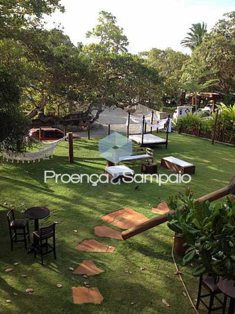 KBVHE0002 - Casa em Condomínio à venda Estrada Coco km 8,Camaçari,BA - R$ 1.200.000 - PSCN40142 - 3