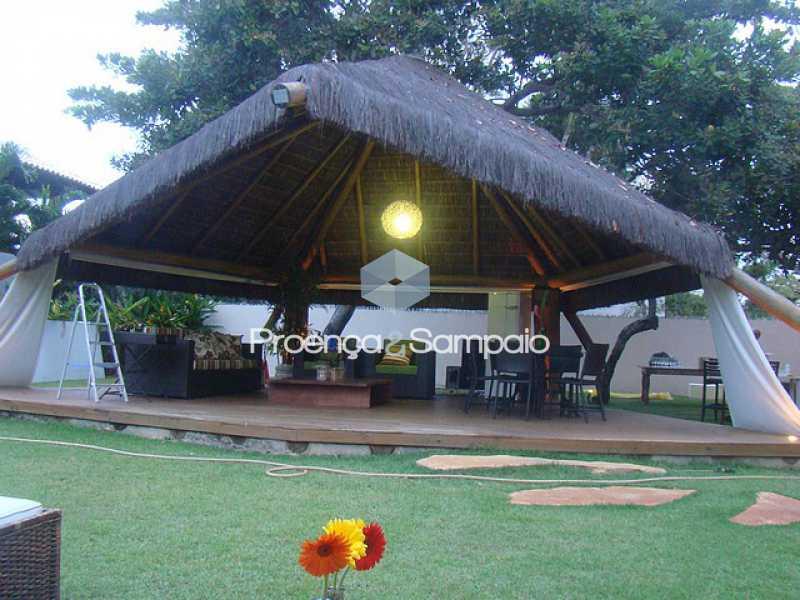 KBVHE0003 - Casa em Condomínio à venda Estrada Coco km 8,Camaçari,BA - R$ 1.200.000 - PSCN40142 - 4