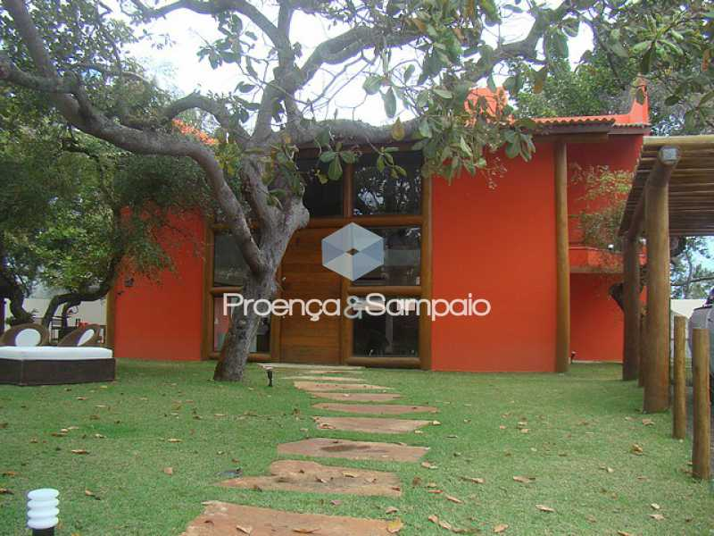 KBVHE0005 - Casa em Condomínio à venda Estrada Coco km 8,Camaçari,BA - R$ 1.200.000 - PSCN40142 - 6