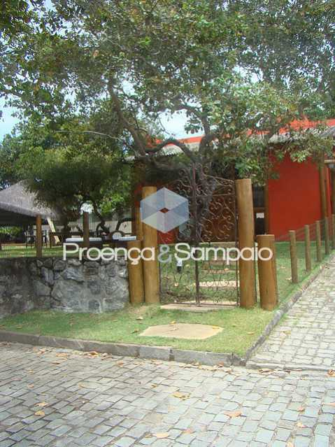 KBVHE0006 - Casa em Condomínio à venda Estrada Coco km 8,Camaçari,BA - R$ 1.200.000 - PSCN40142 - 9