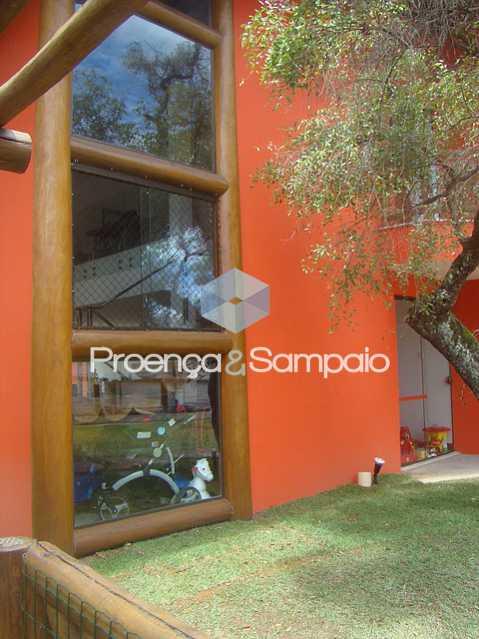 KBVHE0007 - Casa em Condomínio à venda Estrada Coco km 8,Camaçari,BA - R$ 1.200.000 - PSCN40142 - 8