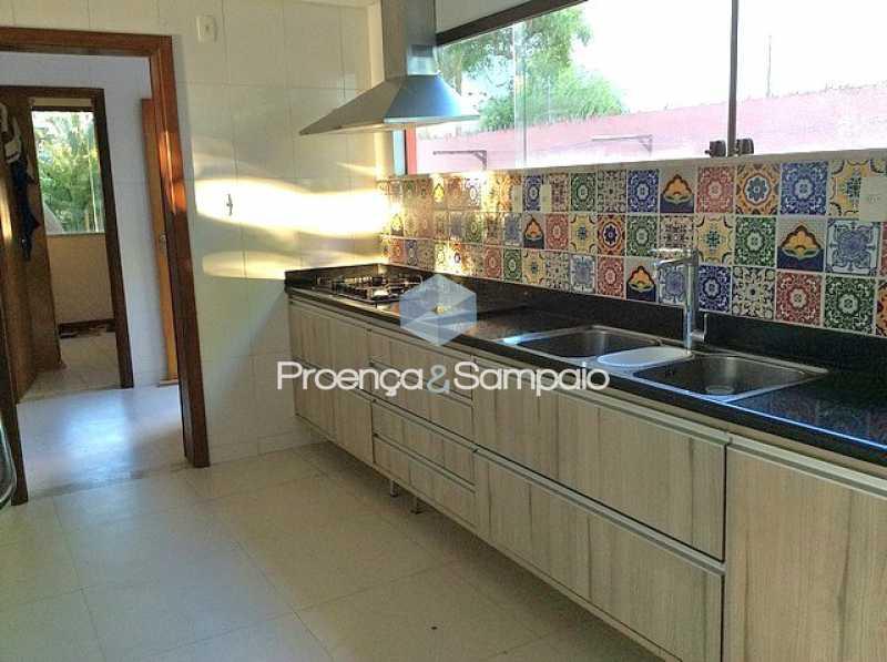 KBVHE0009 - Casa em Condomínio à venda Estrada Coco km 8,Camaçari,BA - R$ 1.200.000 - PSCN40142 - 10
