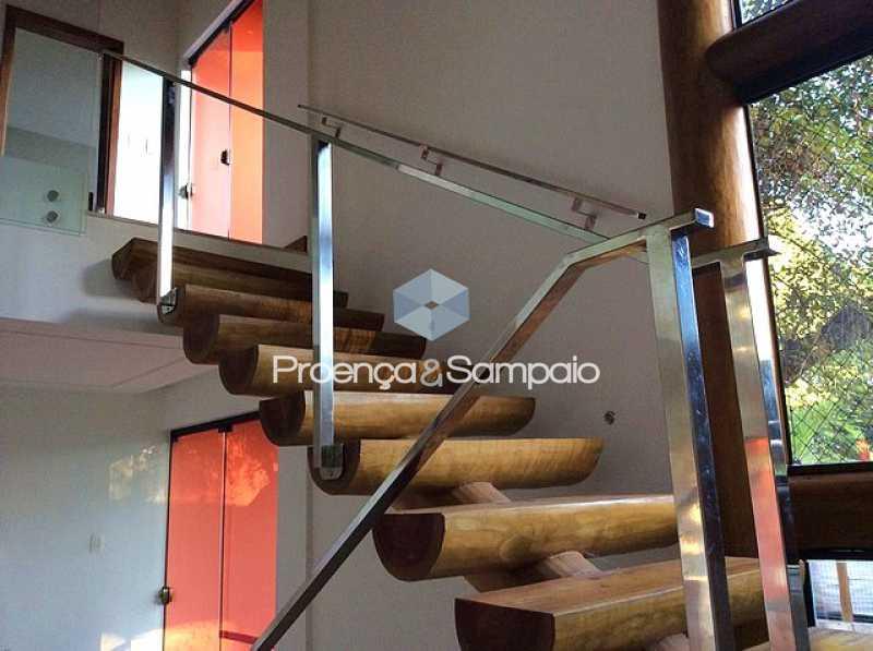 KBVHE0010 - Casa em Condomínio à venda Estrada Coco km 8,Camaçari,BA - R$ 1.200.000 - PSCN40142 - 11
