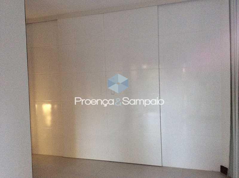 KBVHE0012 - Casa em Condomínio à venda Estrada Coco km 8,Camaçari,BA - R$ 1.200.000 - PSCN40142 - 14
