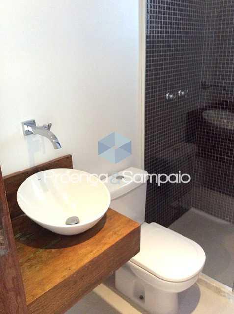 KBVHE0013 - Casa em Condomínio à venda Estrada Coco km 8,Camaçari,BA - R$ 1.200.000 - PSCN40142 - 15
