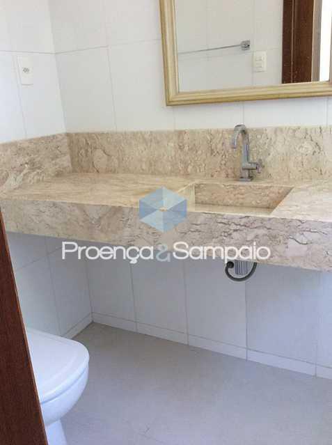 KBVHE0015 - Casa em Condomínio à venda Estrada Coco km 8,Camaçari,BA - R$ 1.200.000 - PSCN40142 - 17