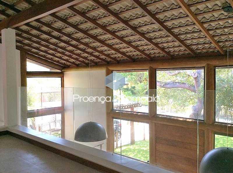 KBVHE0016 - Casa em Condomínio à venda Estrada Coco km 8,Camaçari,BA - R$ 1.200.000 - PSCN40142 - 12