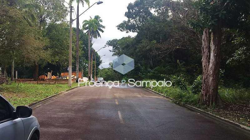 Image0001 - Terreno 526m² à venda Camaçari,BA Abrantes - R$ 115.000 - PSUF00014 - 3