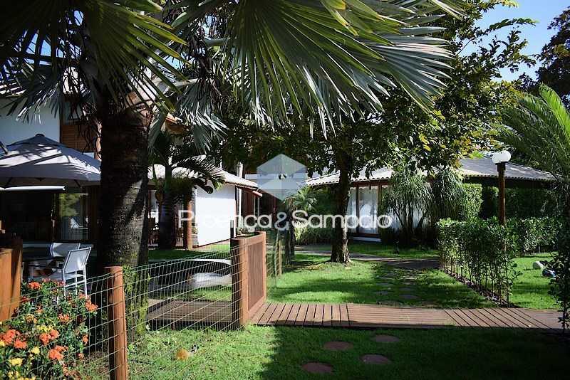 Image0013 - Casa em Condomínio para venda e aluguel Estrada Coco km 8,Camaçari,BA - R$ 1.950.000 - PSCN40144 - 7