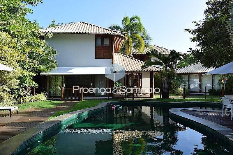 Image0043 - Casa em Condomínio para venda e aluguel Estrada Coco km 8,Camaçari,BA - R$ 1.950.000 - PSCN40144 - 1