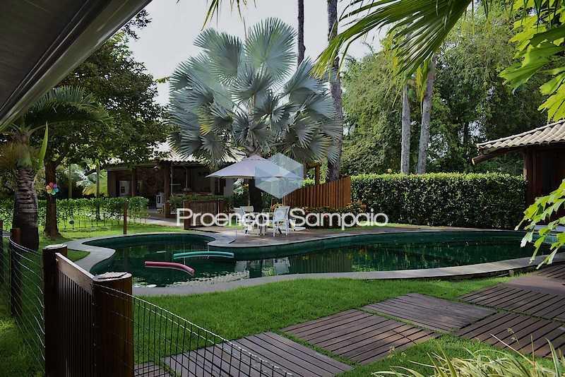 Image0056 - Casa em Condomínio para venda e aluguel Estrada Coco km 8,Camaçari,BA - R$ 1.950.000 - PSCN40144 - 9