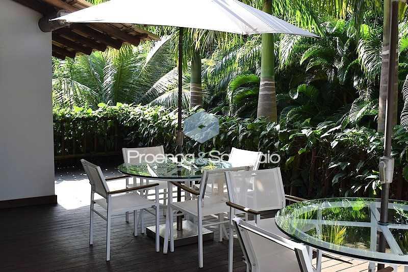 Image0001 - Casa em Condomínio para venda e aluguel Estrada Coco km 8,Camaçari,BA - R$ 1.950.000 - PSCN40144 - 6