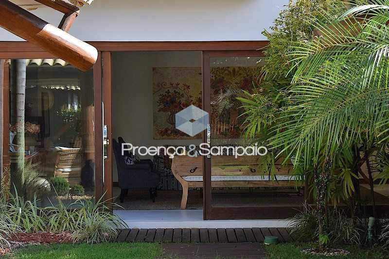 Image0023 - Casa em Condomínio para venda e aluguel Estrada Coco km 8,Camaçari,BA - R$ 1.950.000 - PSCN40144 - 18