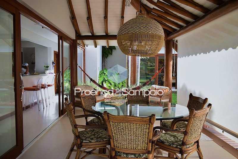 Image0059 - Casa em Condomínio para venda e aluguel Estrada Coco km 8,Camaçari,BA - R$ 1.950.000 - PSCN40144 - 14