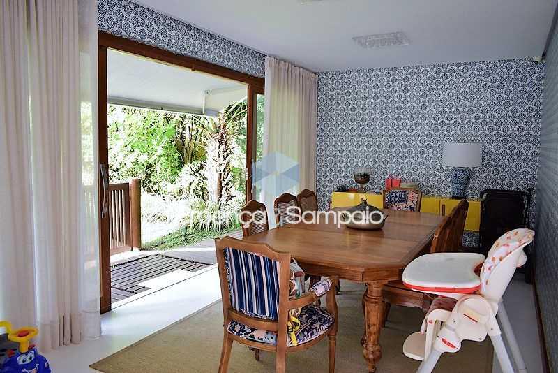 Image0061 - Casa em Condomínio para venda e aluguel Estrada Coco km 8,Camaçari,BA - R$ 1.950.000 - PSCN40144 - 19