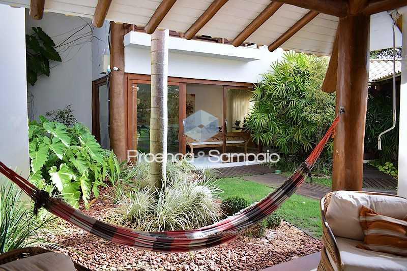 Image0063 - Casa em Condomínio para venda e aluguel Estrada Coco km 8,Camaçari,BA - R$ 1.950.000 - PSCN40144 - 15