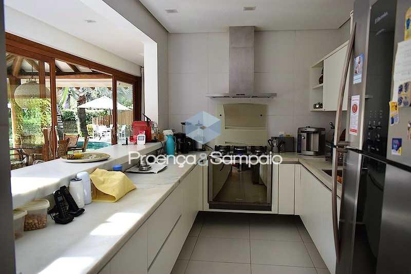 Image0067 - Casa em Condomínio para venda e aluguel Estrada Coco km 8,Camaçari,BA - R$ 1.950.000 - PSCN40144 - 20
