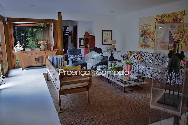 Image0080 - Casa em Condomínio para venda e aluguel Estrada Coco km 8,Camaçari,BA - R$ 1.950.000 - PSCN40144 - 17