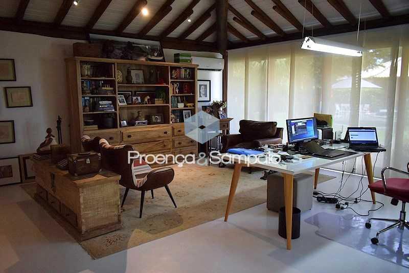 Image0082 - Casa em Condomínio para venda e aluguel Estrada Coco km 8,Camaçari,BA - R$ 1.950.000 - PSCN40144 - 21