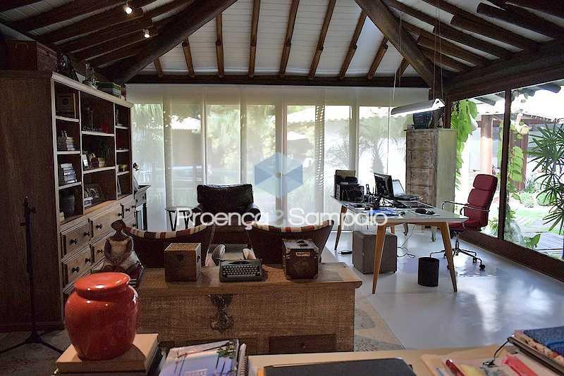 Image0092 - Casa em Condomínio para venda e aluguel Estrada Coco km 8,Camaçari,BA - R$ 1.950.000 - PSCN40144 - 22