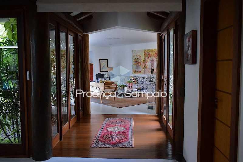Image0095 - Casa em Condomínio para venda e aluguel Estrada Coco km 8,Camaçari,BA - R$ 1.950.000 - PSCN40144 - 23