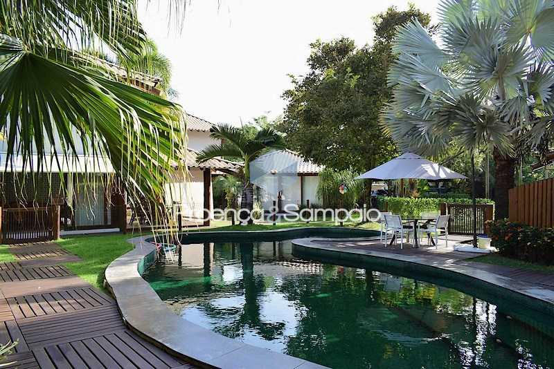 Image0040 - Casa em Condomínio para venda e aluguel Estrada Coco km 8,Camaçari,BA - R$ 1.950.000 - PSCN40144 - 4