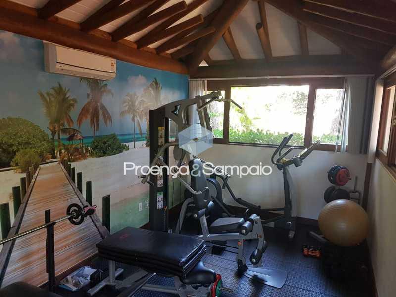 atsxD6GQ. - Casa em Condomínio para venda e aluguel Estrada Coco km 8,Camaçari,BA - R$ 1.950.000 - PSCN40144 - 11