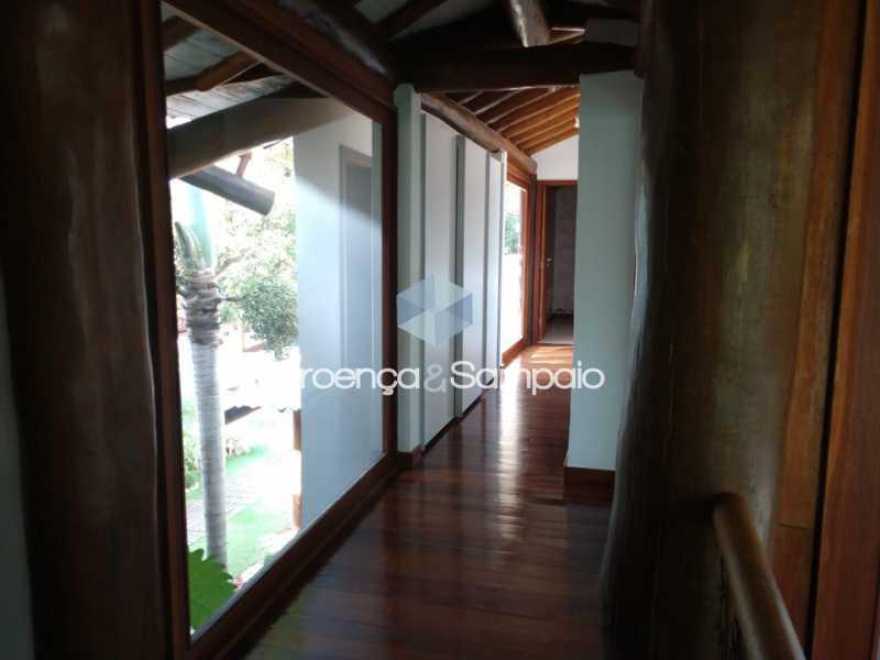 j-IsTDjg. - Casa em Condomínio para venda e aluguel Estrada Coco km 8,Camaçari,BA - R$ 1.950.000 - PSCN40144 - 24