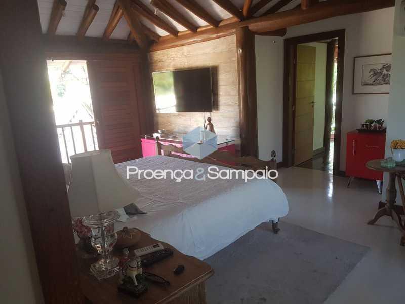 WXMVpEtA. - Casa em Condomínio para venda e aluguel Estrada Coco km 8,Camaçari,BA - R$ 1.950.000 - PSCN40144 - 26
