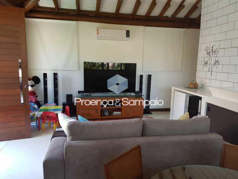 z9E7IxNA. - Casa em Condomínio para venda e aluguel Estrada Coco km 8,Camaçari,BA - R$ 1.950.000 - PSCN40144 - 13