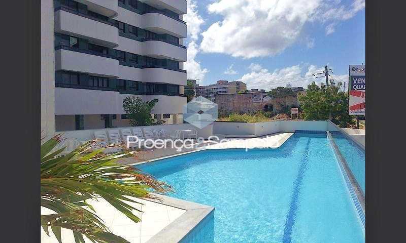 Image0001 - Apartamento 1 quarto à venda Lauro de Freitas,BA - R$ 230.000 - PSAP10007 - 1