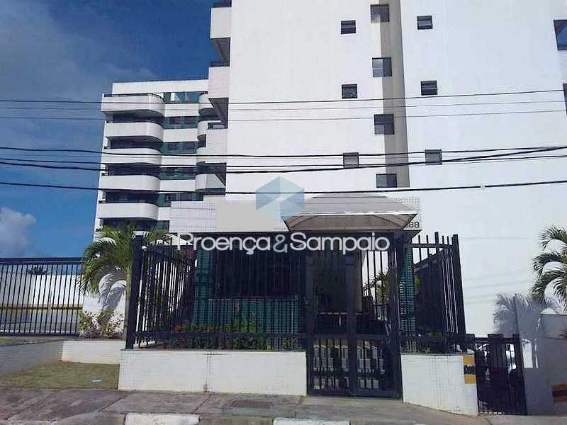 Image0002 - Apartamento 1 quarto à venda Lauro de Freitas,BA - R$ 230.000 - PSAP10007 - 14