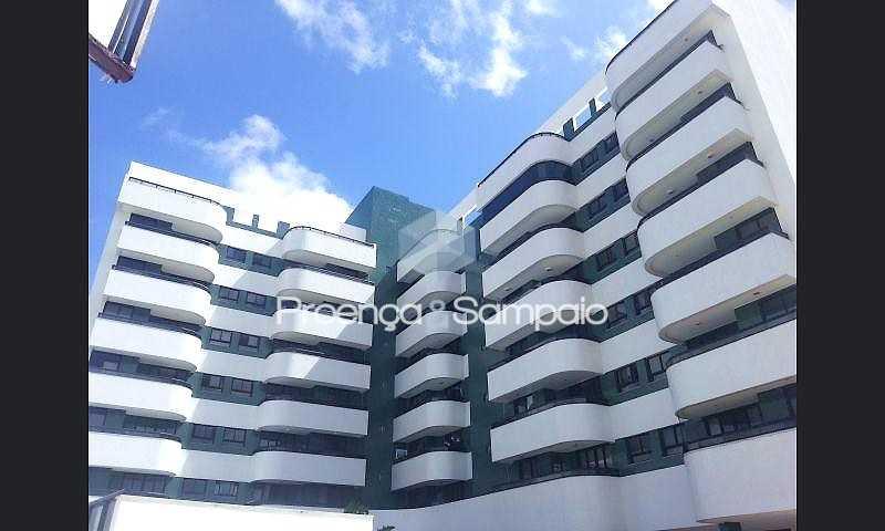 Image0010 - Apartamento 1 quarto à venda Lauro de Freitas,BA - R$ 230.000 - PSAP10007 - 15