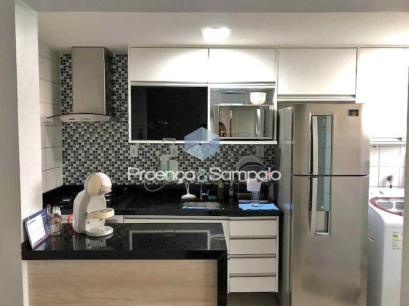 Image0003 - Apartamento 1 quarto à venda Lauro de Freitas,BA - R$ 230.000 - PSAP10007 - 4