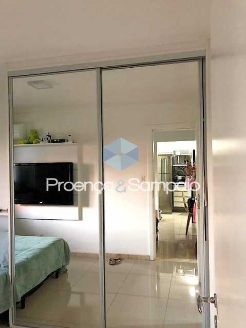 Image0007 - Apartamento 1 quarto à venda Lauro de Freitas,BA - R$ 230.000 - PSAP10007 - 9