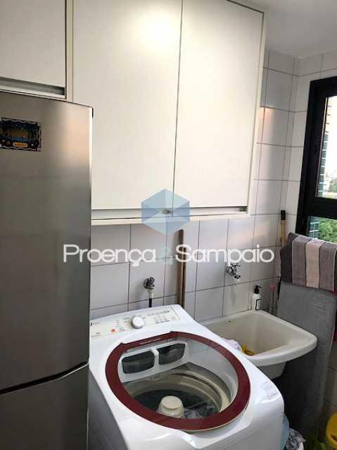Image0011 - Apartamento 1 quarto à venda Lauro de Freitas,BA - R$ 230.000 - PSAP10007 - 8