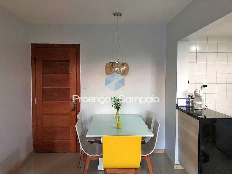 Image0012 - Apartamento 1 quarto à venda Lauro de Freitas,BA - R$ 230.000 - PSAP10007 - 5