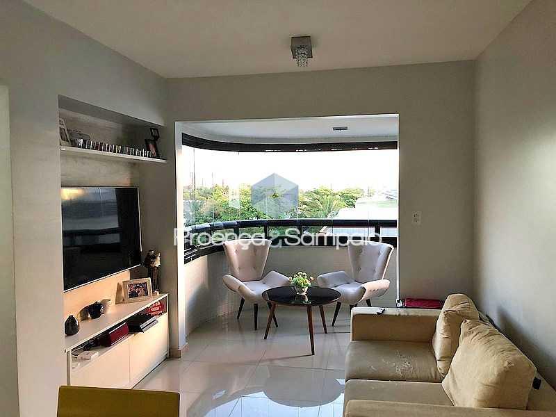 Image0014 - Apartamento 1 quarto à venda Lauro de Freitas,BA - R$ 230.000 - PSAP10007 - 3
