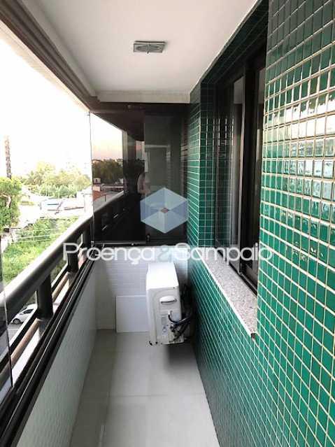 Image0017 - Apartamento 1 quarto à venda Lauro de Freitas,BA - R$ 230.000 - PSAP10007 - 6